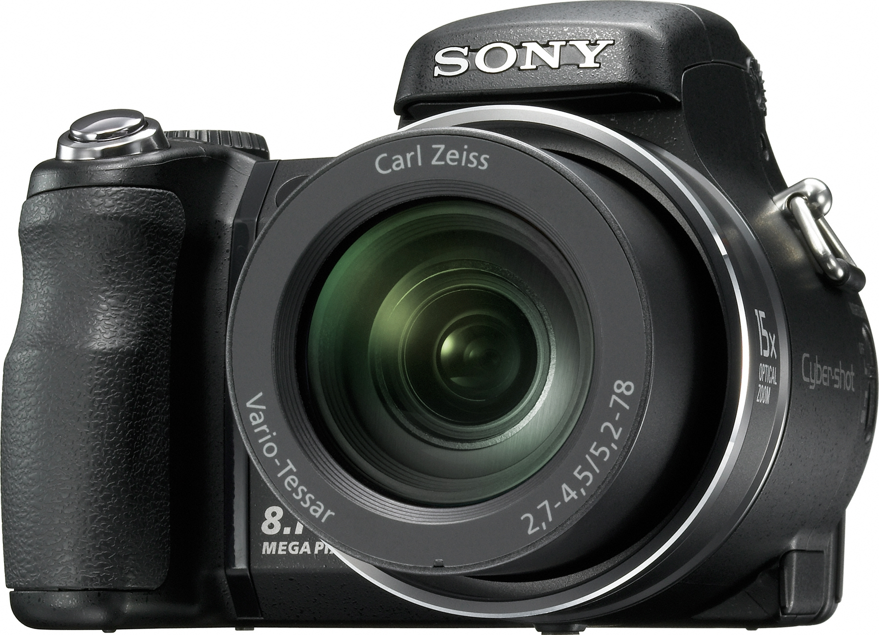 sony cybershot dsc h9 and dsc h7 digital camera review digital rh photoaxe com sony camera dsc-h7 manual sony cyber-shot dsc-h7 user manual