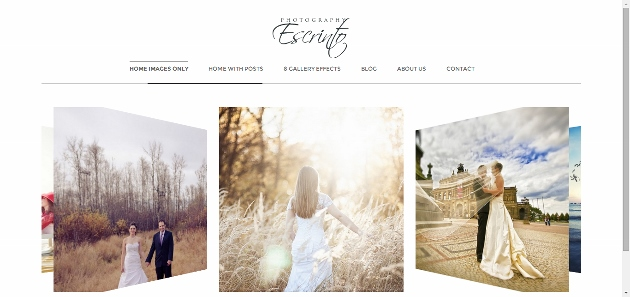 Escrinto-Photography-WordPress-Theme-630x2971