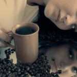 Love_Coffee_by_Endervald
