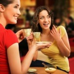 bigstock_Two_young_women_having_coffee__12123872-e1334182071950