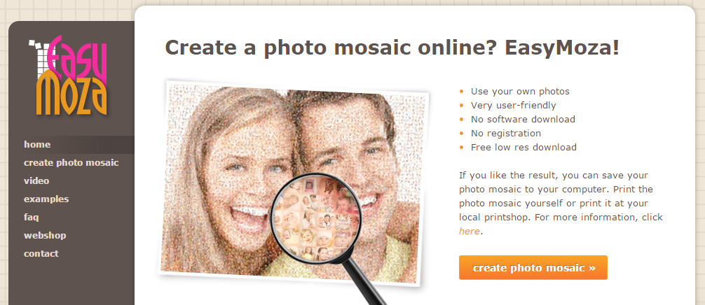 easymoza-photo-mosaic