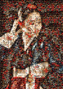 ian-octoman-photography-mosaic-catherine-hanbok-1