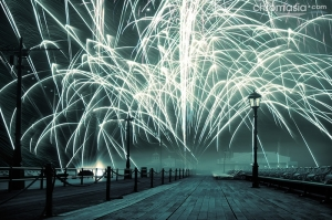 international_fireworks_3_b