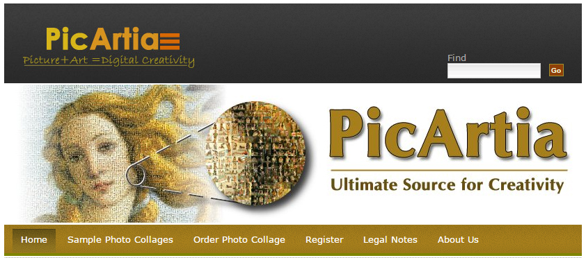 picartia-photo-mosaic