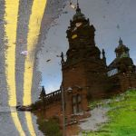 puddle-reflection3