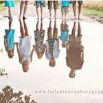 puddle-reflection4
