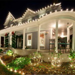 Unique-Christmas-Lights-for-Chic-House-Decor