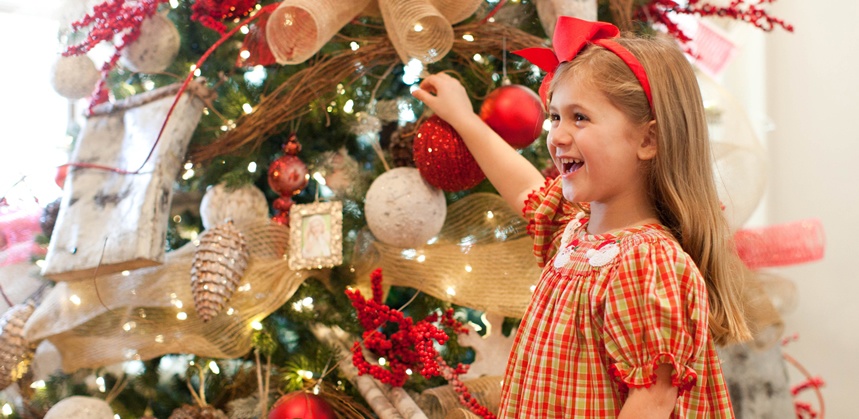 10 Magical Tips for Christmas Photography - Digital Photography