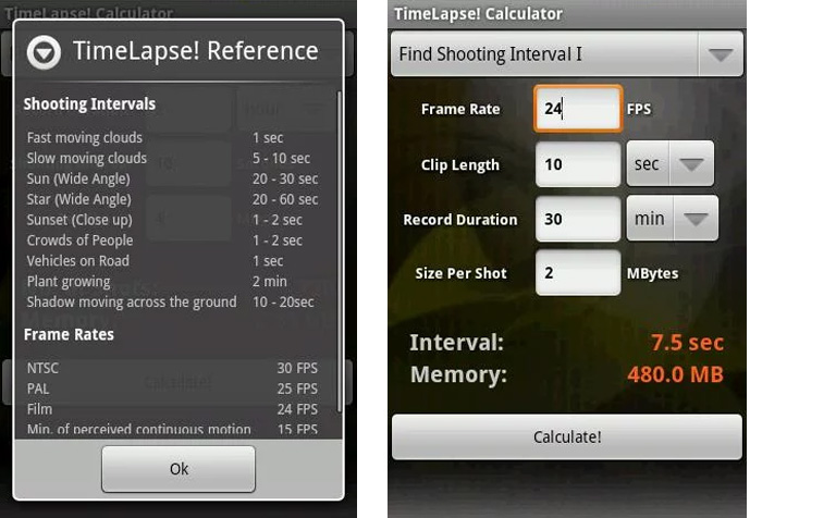 DOF-android-app4